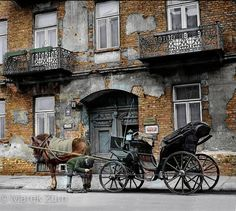 Likely about 1960 - I still remember a ride from railway station as a small child Ppr, Warsaw, Poland, City Photo, Period, Cities, Places To Visit, Child, Photos