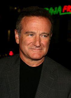 L'héritage de Robin Williams