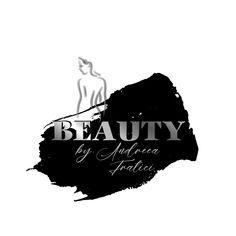 Logo design for beauty industry.  #logodesign #beautytips #logos logomakeup #logonails #logocosmetics #logobrows #logolips #logobeauty #buticulculogouri Logan, Beauty Industry, Logo Design, Sayings, Poster, Color, Instagram, Colour, Lyrics
