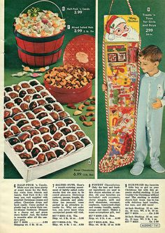 1972-xx-xx Aldens Christmas Catalog P141 | Flickr - Photo Sharing!