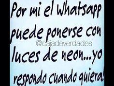 #true #whatsapp