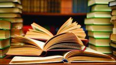 3 livros que toda mulher que trabalha deveria ler
