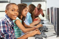 Can more community resources close the gap between savvy students' digital lives and their school experiences?