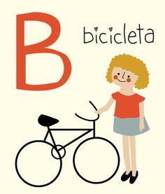 bicicleta_color.psd