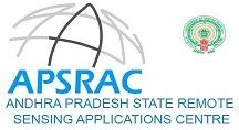 APSRAC Recruitment 2014 apsrac.ap.gov.in GIS Analyst Sr GIS Analyst Jobs : APSRAC has released the recruitment notification for the various jobs sucha as GIS Analyst, Sr GIS Analyst and various other posts. Andhra Pradesh State Remote Sensing Applications Centre has announced 15 vacancies under these posts for the Recruitment.