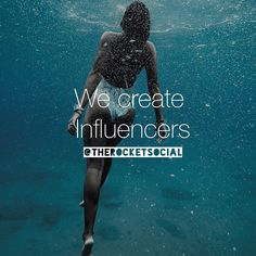 Become an influencer with Us. Check the link in our bio