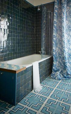 http://www.tcraig.co.uk/files/gimgs/40_tcraig-bathroom-bath.jpg