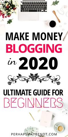 High Quality WordPress Tips Straight From The Experts – WordPress Make Money Blogging, Make Money From Home, Way To Make Money, Make Money Online, Blogging Ideas, Money Fast, Wordpress For Beginners, Blogging For Beginners, Wordpress Free