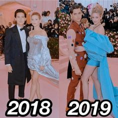 That are so much closer in 2019 pic Watch Riverdale, Bughead Riverdale, Riverdale Funny, Riverdale Memes, Betty & Veronica, Lili Reinhart And Cole Sprouse, Riverdale Cole Sprouse, Betty And Jughead, Haha Funny