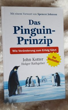 Pinguin Prinzip Movies, Movie Posters, Book Recommendations, Reading, Films, Film Poster, Cinema, Movie, Film