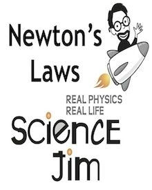 Newton's Laws/physics class by CUrrClick http://www.currclick.com/product/92132/Science-Jims-Newtons-Laws-Fall-2014?src=sub