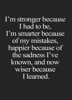 56 Inspirational Quotes About Strength and Perseverance Quotes About Change 52 Quotes About Strength In Hard Times, Inspirational Quotes About Strength, Motivational Quotes For Life, New Quotes, Inspiring Quotes About Life, Quotes For Him, Happy Quotes, Wisdom Quotes, Positive Quotes