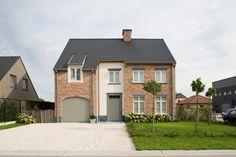 Landelijk wonen? Landelijke woning - huizen te koop   Huysman Bouw