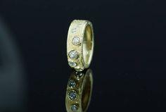 Handcrafted Jewelry, Jewelry Making, Jewels, Jewellery, Sterling Silver, Stone, Diamond, Bracelets, Rhinestones