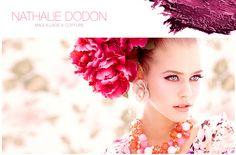 Model Audrey @ Foliomontreal.com   Photographer JulienFaugere.com    Styliste Sarah Laroche & Chanelle Riopel  Maquillage & Coiffure NathalieDodon.com
