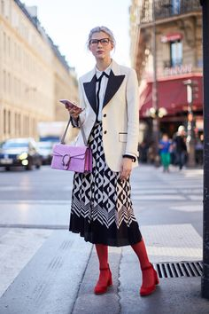 Gucci Girl - The Eye Travels Making Waves, Spotlight, I Am Awesome, Gucci, Eyes, My Style, Outfits, Fashion, Moda