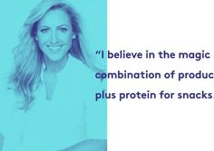 8 Nutritionists Share Their Food Diaries