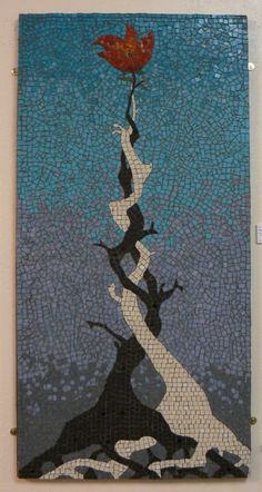 Tree Of Life Photo:  This Photo was uploaded by SouthbankMosaics. Find other Tree Of Life pictures and photos or upload your own with Photobucket free im...