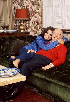 The couple remained together until Carlos death in 2007 at the age of 94. Speaking after her beloved husbands passing, Sophia said she would never remarry. It would be impossible to love anyone else, she stated. Sofia Loren and Carlo Ponti, 2007