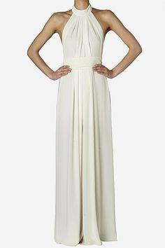 Long Dresses & Jumpsuits - 'The Aurora' Gown