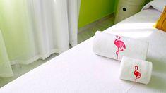 Tropicana Coast Ibiza Suites es tal vez uno de esos secretos que esconde Ibiza. En plena playa d'en Bossa un ejemplo de hotel contemporáneo.