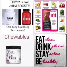 Plexus is an all natural life changing product. Plexus offers several different items to change your lifestyle. Check out www.plexusslim.com/chix to start changing your way of living.
