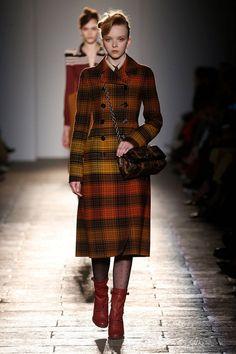 30 Amazing Fall Fashion Trends For Pretty Women Style Ideas. Tendenze Della  Moda Autunnale 7e8ab9f9ee5