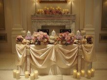 浜松結婚式場 アーセンティア迎賓館 ~キャンドル~|アーセンティア迎賓館(浜松) スタッフブログ