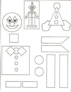 Preschool Writing, All Craft, Math Worksheets, Games For Kids, Diy And Crafts, Kindergarten, Diagram, Coding, Kids Rugs