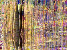 Image result for Yoel Tordjman