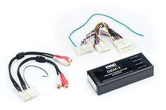 PAC Car Audio Wiring Harnesses #ebay #Electronics