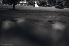 Becca & Kyle at Brandywine Manor Becca, Photo Credit, Gazebo, Waterfall, Photography, Outdoor, Outdoors, Kiosk, Fotografie