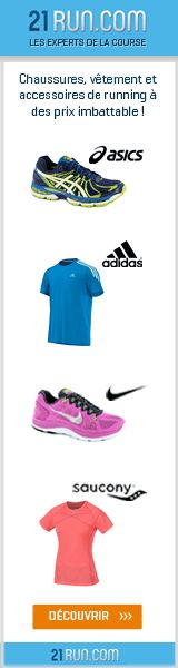 21run Adidas, Courses, Father, Pai, Dads
