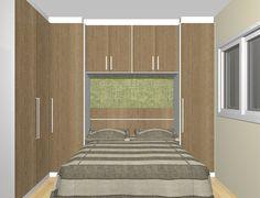 Resultado de imagem para apartamento terreo mrv decorado