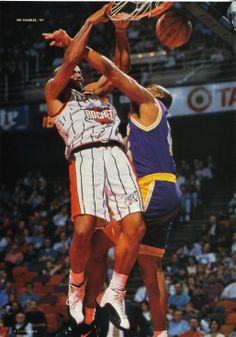 NBA Scans - Imgur - Chuck