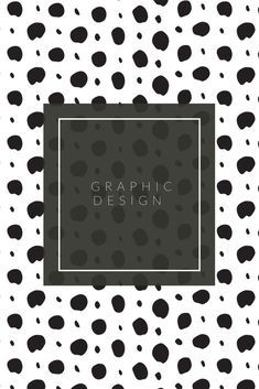 Tutorials for Adobe Illustrator, InDesign and Photoshop. Canva tutorials. Graphic tips, videos, how-to's for graphic designers or non-designers.