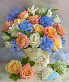 Marianna Lokshina - Bouquet and heart_LMN20423.jpg