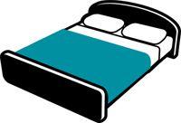 Common Quilt Sizes