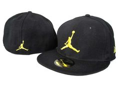 030ea4f08e4 33 Most inspiring Jordan Hats images