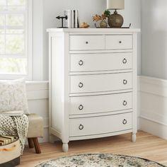 Should I Finance Furniture Info: 7937625510 Indie Room Decor, Financing Furniture, Furniture, Indie Room, Master Bedrooms Decor, Dresser As Nightstand, Bedroom Decor, Bedroom Furniture, Tall Dresser Decor