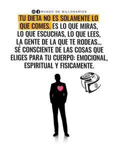 Pedro Garcia Petergn1 En Pinterest