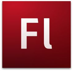 Błąd uruchamiana Adobe Flash Professional - rozwiązanie! - Potyczki informatyczne