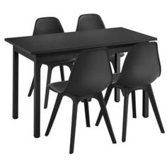 Dining Chairs, Modern, Parfait, Furniture, Construction, Home Decor, Products, Elegant Dining, Dinner Chairs