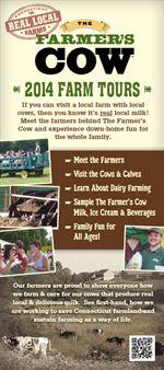 Events, Farmer's Markets & More