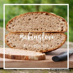 Spelt Bread, Sourdough Bread, I Promise You, Food, Yeast Bread, Meals