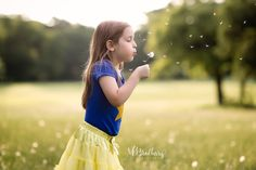Ideas, tips and tricks for Child Photography M. Bradbury Photography specializes in Child photography in Frisco TX and surrounding areas. Capturing memories of your precious child. www.mbradburyphotography.com #childphotography #childportraitphotographer #childphotographyideasandtips