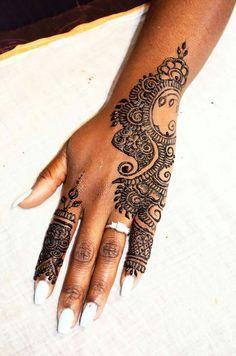 Tattoos Hands Women ` Tattoos Hand Tattoos Hands Women ` Tattoos Hand,tattoo Related posts:New Stylish Arabic Mehndi Design Henna Hand Designs, Mehndi Designs Finger, Pretty Henna Designs, Modern Henna Designs, Henna Tattoo Designs Simple, Mehndi Designs For Hands, Henna Tattoo Hand, Hand Tattoos, Henna Tatoos