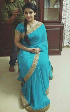 I want one night please reply me back Beautiful Women Over 40, Beautiful Girl Indian, Most Beautiful Indian Actress, Beautiful Saree, Simply Beautiful, Indian Beauty Saree, Indian Sarees, Beauty Full Girl, Beauty Women