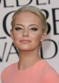 #Make-up 2018 15 besten natürlichen Sommer Gesicht Make-up Ideen & sieht 2018  #Lippen #SmokyMake-up #Tutorial #Sieht aus #eyesmakeup #braune #trendmakeup #Schönheit #Contouring #Einfach #Für Anfänger #makeup #Contouring #LippenMakeup #stylemakeup#15 #besten #natürlichen #Sommer #Gesicht #Make-up #Ideen #& #sieht #2018