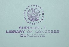 Library_of_Congress_Duplicate_Stamp.png (974×665)